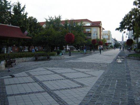 setalo-09-06-041