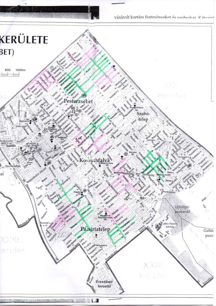 Térkép002 elmü